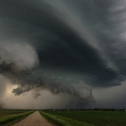 Kyle G. Horst - Watertown, SD United States -  1st Place - Panorama