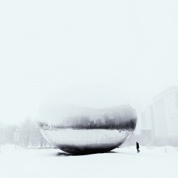 Cocu Liu - Chicago, IL United States -  1st Place - Seasons