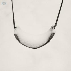 David Rondeau - 1st Place - Seasons