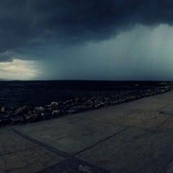 AislingEgan01-Panorama