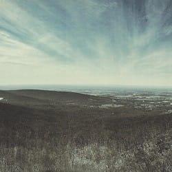 Derek-Knecht-panorama