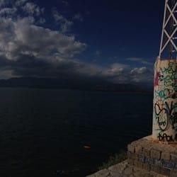 Dimitris-Makris-panorama