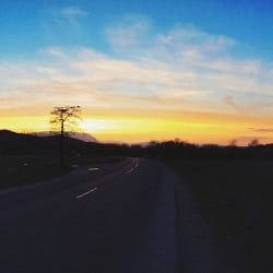 DragosBardac27-panorama