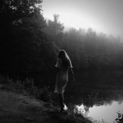 EloiseCapet13-Nature