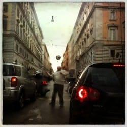 GiulianoDelGatto01-People