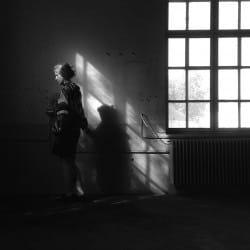 KristineNorlander15-people