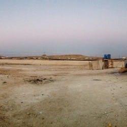 MohamemdRadhi05-Panorama