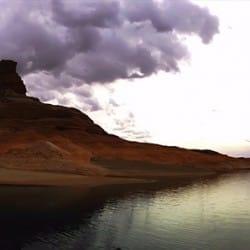 MonardNichols09-panoramic