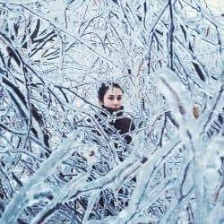 NicholasLareau01-Seasons