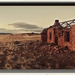 PeterHardin03-panorama