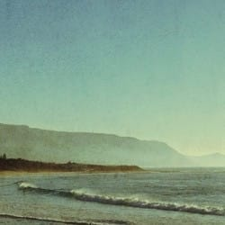 RobynHowson06-panorama