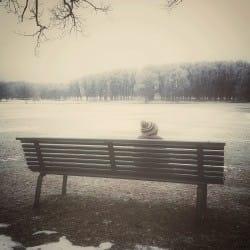 Sofija.Strindlund04-Seasons