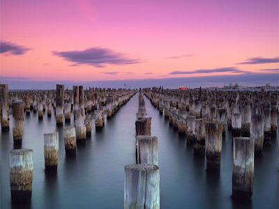 ippawards | iphone photography awards | 2015 winning
